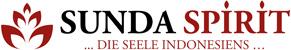 Logo Sunda Spirit