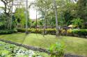 Das Bali-Arts-Center in Denpasar, Bali