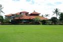Hotel in Nusa Dua, Bali