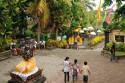 Tempel Tanah Lot, Bali