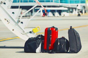 Reisebeschränkungen - Ärger statt US-Urlaub: Europäer dürfen nicht in die USA